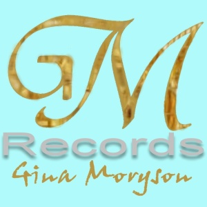 Gina Moryson Records